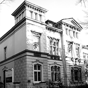 Praxis ChiroCare Osnabrück