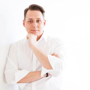 Tobias M. Kadow - amerikanische Chiropraktik in Osnabrück
